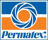 PERMATEX Mechanic hand cleaner 62-001