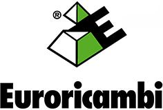 Euroricambi 007603 018103