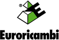 Euroricambi parts for your car