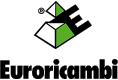Euroricambi 95531568 OE 007603018103