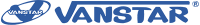 Резервни части VANSTAR онлайн