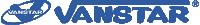Muffler tips VANSTAR 84812 for FORD, VW, MERCEDES-BENZ, BMW