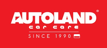 AUTOLAND Window cleaner