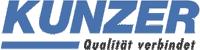 KUNZER 7GRH021: Flexrohr Touran 1t1 1t2 2.0 TDI 2009 136 PS / 100 kW Diesel AZV