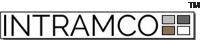 Auton osat INTRAMCO netistä