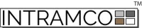 INTRAMCO Auto-accessoires originele reserveonderdelen