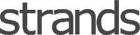 STRANDS 800032S