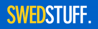 SWEDSTUFF 270512
