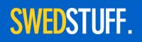 Online Katalog Autozubehör von SWEDSTUFF
