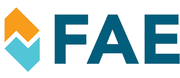 FAE LFB6-18-861