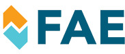 FAE 78012 Sensor, Raddrehzahl Vorderachse links, ohne Kabel für VW, AUDI, SKODA, SEAT, PORSCHE