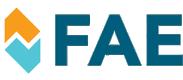 FAE Fuel temperature sensor