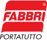 Σχάρες & μεταφορείς ποδηλάτου FABBRI 13A99700 Για TOYOTA, OPEL, VW, FORD