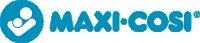 Asiento infantil MAXI-COSI Rodi XP 8750392320 para VW, RENAULT, SEAT, PEUGEOT