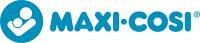 Siège auto enfant MAXI-COSI Road Safe 85137640 pour RENAULT, PEUGEOT, CITROËN, VW