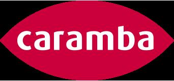 CARAMBA Hochdruckreiniger-Spritzpistole