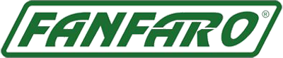 FANFARO per VW 501 01