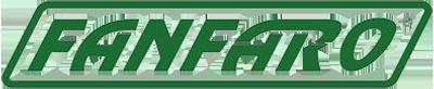 FANFARO 15W-40