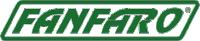 FANFARO Motorolajok