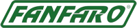 Motoröl FANFARO API CJ-4