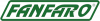 FANFARO Katalog: FF8711-1
