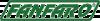 CHRYSLER Versnellingsbak FANFARO FF8710-1