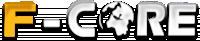 F-CORE Set med golvmatta Artikelnummer CMT11 BLUE