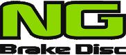 Online catálogo de Recambios coche de NG