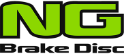 NG parts for your car