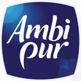 AMBI PUR Autoinnenreiniger und Pflegeprodukte