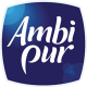 AMBI PUR части за автомобила си