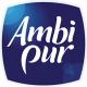 Online Katalog Autopflege von AMBI PUR