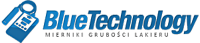 BLUE TECHNOLOGY MGR-10-FE MGR-10-FE