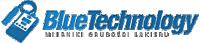 BLUE TECHNOLOGY ricambi per la tua auto