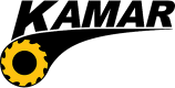 KAMAR L1041B: Piloto intermitente Honda CR-V mk1 2.0 (RD1) 2001 147 cv / 108 kW Gasolina B20Z1