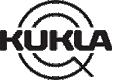 Druppelladers KUKLA BK 5 K5500 Voor VW, OPEL, MERCEDES-BENZ, FORD