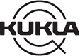 Batterielader KUKLA BK 5 K5500 für VW, MERCEDES-BENZ, OPEL, BMW