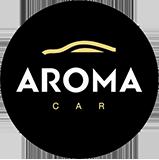 AROMA CAR Kunststoffreiniger