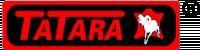 Subwoofer TATARA 18.6 dm² TAT26818 per FIAT, VW, FORD, OPEL