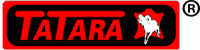 TATARA Autószivacs TAT26804