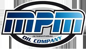 MPM Kraftstoffadditive