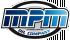 Refrigeración del motor Mazda 2 DE MPM 86005C
