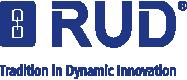 Резервни части RUD онлайн