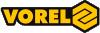VOREL 57160 Bougiesleutel Sleutelwijdte: 16, Lengte: 150mm, Chroom-vanadium staal Voor MERCEDES-BENZ