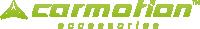 Сигнални жилетки CARMOTION 58504 за VW, OPEL, MERCEDES-BENZ, AUDI