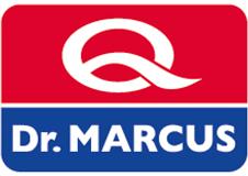 Dr. Marcus Autoinnenreiniger und Pflegeprodukte