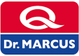Ersatzteile Dr. Marcus online