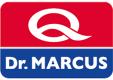 Dr. Marcus Kfzteile für Ihr Auto