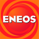 Car oil ENEOS diesel & petrol