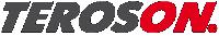 TEROSON SB S3000 Steinschlagschutz 782601 kaufen